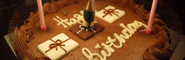 http://pcwallart.com/happy-birthday-chocolate-cake-with-candles-wallpaper-3.html